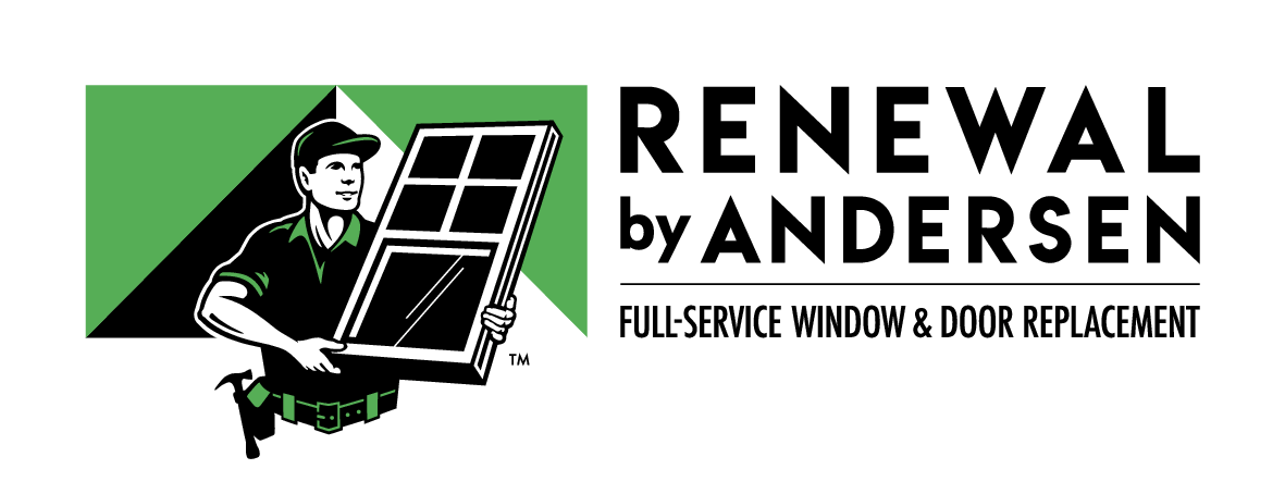 Renewal by Andersen Windows Connecticut
